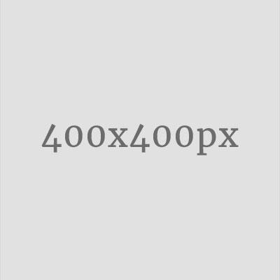 Номер от 100 000 руб. в сутки — сколько Евгений Петросян с женой потратили на Мальдивах