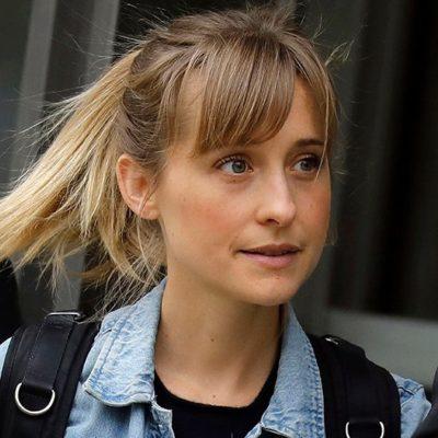 Звезду сериала «Тайны Смолвилля» приговорили к 3 годам тюрьмы