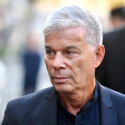 Олег Газманов намерен завершить карьеру