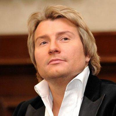 Николай Басков не может выступать из-за проблем со здоровьем
