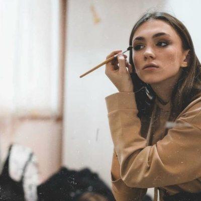 Дочь Константина Меладзе срочно госпитализировали