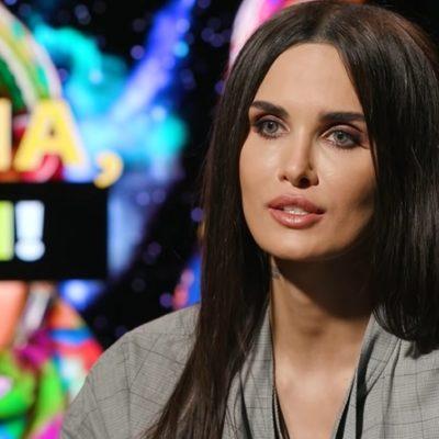 Алана Мамаева откровенно рассказала, почему рассталась с первым мужем