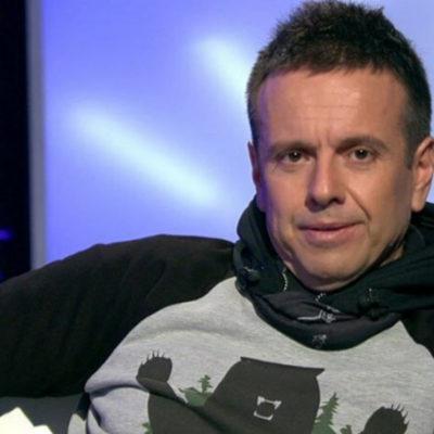 Стас Ярушин рассказал, сколько платят Андрею Губину за его старые хиты